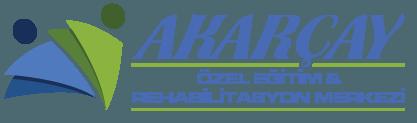 Afyon Özel Eğitim ve Rehabilitasyon Merkezi Akarçay Eğitimde Kalite