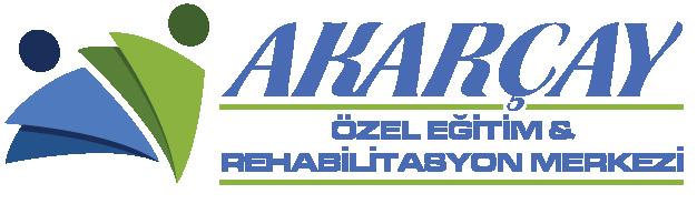 akarçay logo